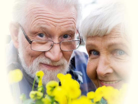 сценарий посиделок на день пожилого человека
