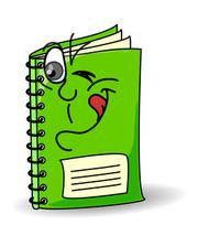 сценка на 1 сентября с дневником