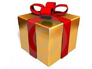 шуточные поздравления с днем рождения с вручением подарков