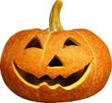 смс страшилки на Хэллоуин