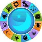 гороскоп со всеми знаками