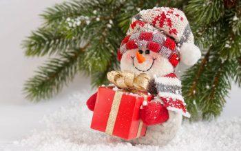 конкурсы с подарками для сценария нового года