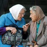 Сценарий праздника для пожилых: «А у нас во дворе»