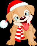 смс прикольные короткие на год собаки