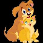 смс про собаку прикольные короткие