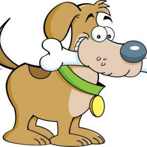 сценарий спектакля детям на год собаки