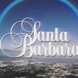 Сценка на свадьбу от героев «Санты-Барбары»