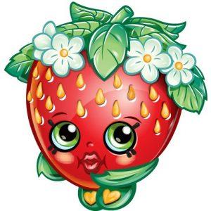 сценка про ягодку в 45 лет
