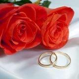 Сценарий свадьбы для тамады подробный
