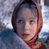 """Сценарий новогоднего представления в школе: """"Морозко"""" (на новый лад) с участием Мыши – символа года 2020"""