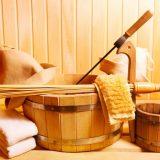 Сценарий юбилея мужчины в бане (сауне)