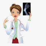 Сценарии выкупа в медицинском стиле – 3 варианта