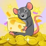 Муз. сценарий Новогоднего праздника 2020 «Крысиный бум» для взрослых