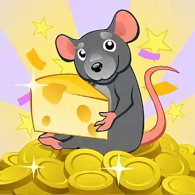 сценарий новогоднего корпоратива на год крысы для взрослых