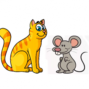 сценарий для начальной школы и садика на новый год мыши