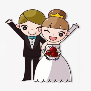 жених принц ищет невесту принцессу и выполняет задания