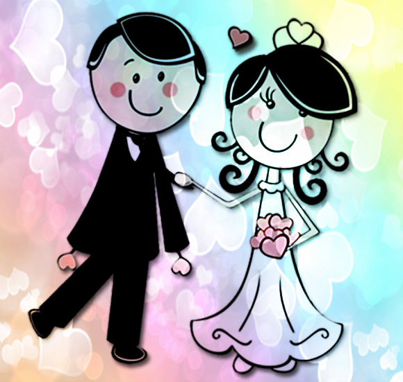 сценарий современного выкупа невесты