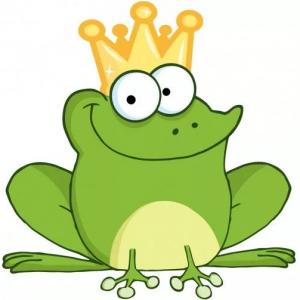 царевна-лягушка сказка для взрослых