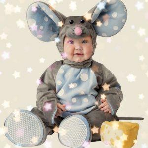 веселые детские конкурсы игры и викторина к году мыши 2020