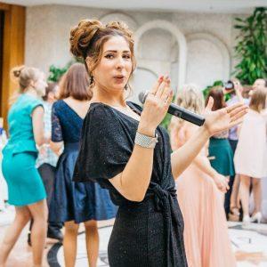 Приколы для ведущих на свадьбе