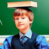 """Сценка на день учителя """"Идеальные дети или А может не надо?"""" для 5-9 классов"""