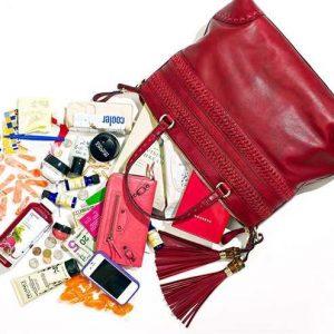 Сценка на юбилей женщине с вручением мелких подарков
