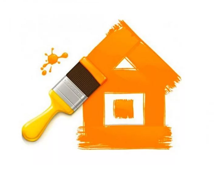 Сценка для строителей