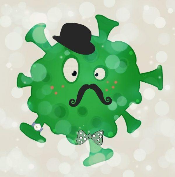 Сценария посиделок, застолья, развлечений на карантине по коронавирусной инфекции