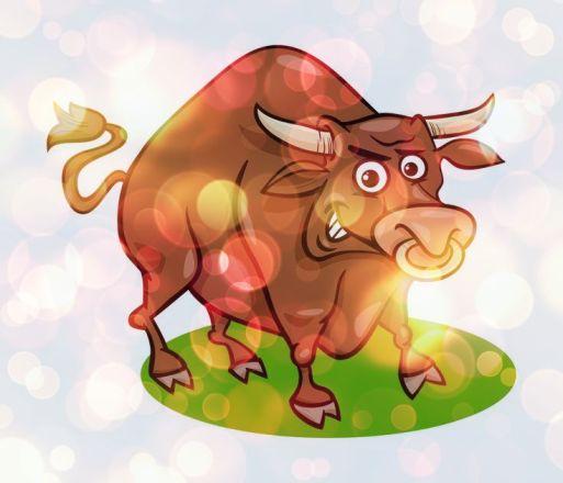 Викторина с ответами к году быка