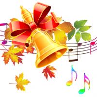 переделанные песни на 1 сентября в школе