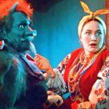 Муз.программа шуточной вечеринки для взрослых «Ночь перед Рождеством» 18+ (по мотивам сказки Гоголя) – СЦЕНАРИЙ-БОМБА!!!