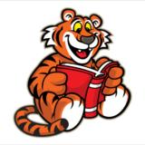 Интересный сценарий новогоднего корпоратива 2022: «Тигриные забавы»