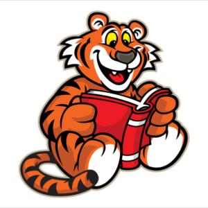 развлечение к году тигра взрослым