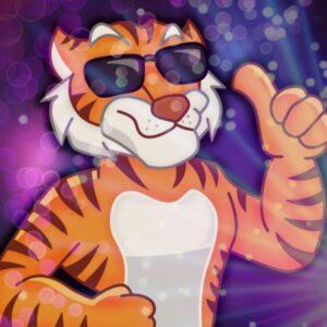 сценарий на год тигра старшеклассникам