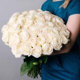 """Песня-переделка на день учителя от класса: """"Белые розы"""" (Д.Билан)"""