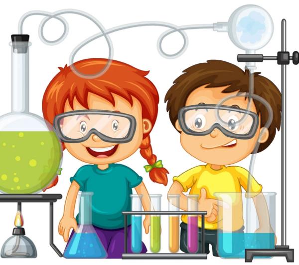 Песня переделка учителю химии пародия на песню Димы Билана
