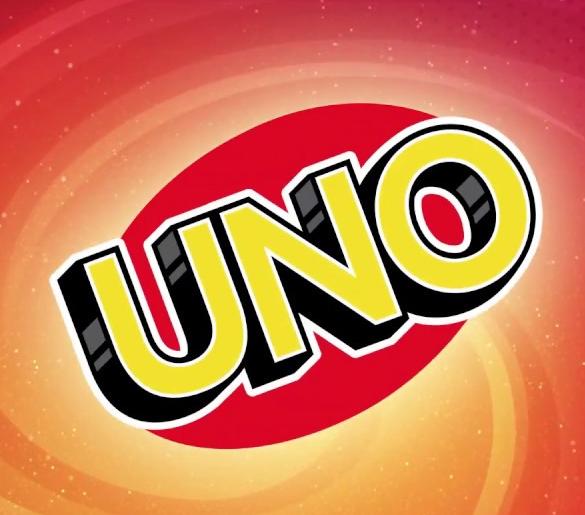 Песня-переделка на день учителя на мотив UNO